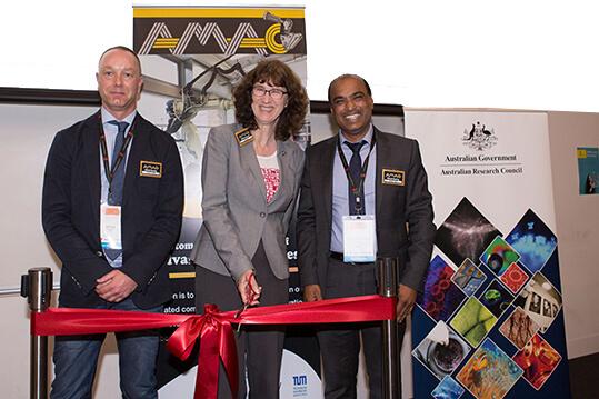 AMAC Launch-61_preview.jpeg (1)