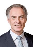 Prof_Drechsler_NEU_web
