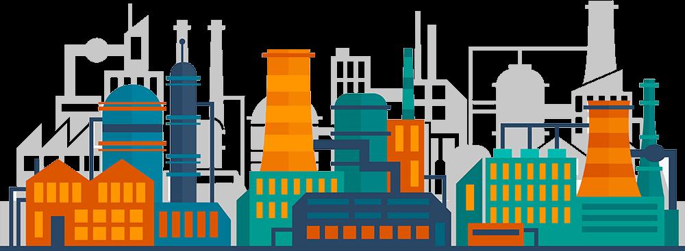 industry-1