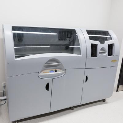ZPrint-650-1-400x400