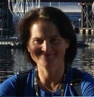 Kamila Kustron