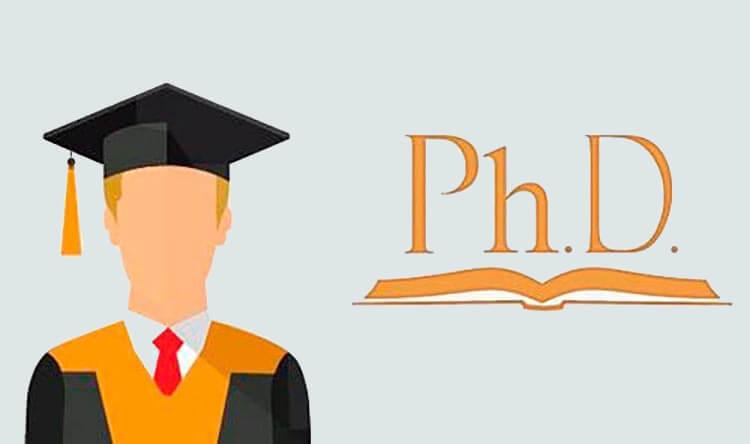 phd (1)